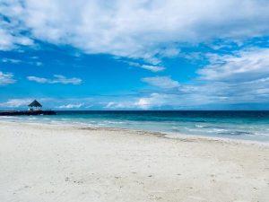 Jamaica nyaralás