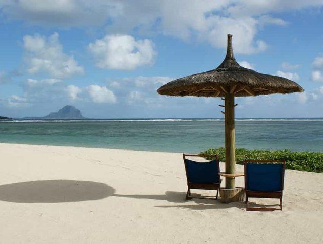 nyaralási ajánlatok